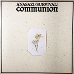 anasazi_survival.png