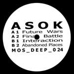 asok.png