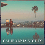 best_coast_california_nights.png