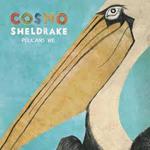 cosmo_sheldrake.png