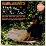 guantanamo_baywatch_darling.png