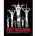 pulp_macabre.png