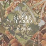 super_flood_1000_palms.png