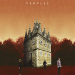 temples_rsd.png