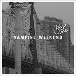 vampire_step.png