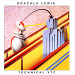 DRACULA_LEWIS_XTC.png