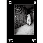 distort_43.png