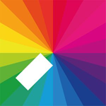 jamie_xx_in_colour.png
