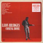 leon_bridges_coming_home.png