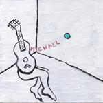 michael_o.png