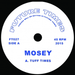 mosey_tuff_times.png