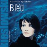 o.s.t._trois_couleurs_blue.png