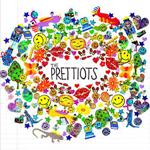 prettiots.png