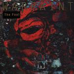 warpaint_fool.png