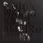 a_girl_walks.png