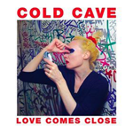 cold_cave_love.png