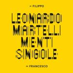leonard_martelli.png