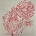 slugga_parasite.png