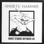 anxiety_hammer.png