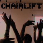 chairlift_does.png