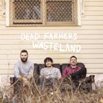 dead_farmers_westland.png