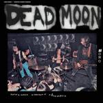 dead_moon_nervous.png