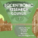 eccentronic_johnny_rocket.png