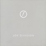 joy_division_still.png