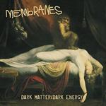 membranes_.png