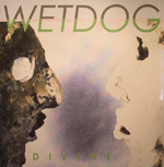 wet_dog_divine.png