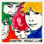 HOOTON_LP.png