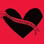 bikini_kill_revolution_girl_style_now.png