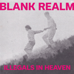 blank_real,m_illegals_in_heaven.png