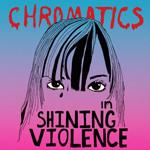 chromatics_inthecity_ii.png