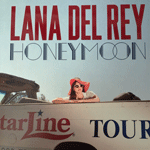 lana_del_rey_honeymoon.png
