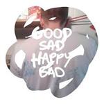 miachu_good.png