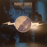 parquet_courts_live_at_tmr.png