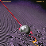 tame_impala_currents.png