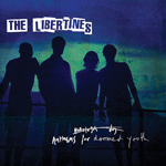 the_libertines_anthems_for.png
