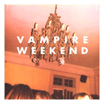 vampire_weekend.png