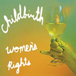 childbirth_woman.png