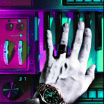 chromatics_tickof_the_clock.png