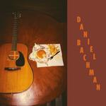 daniel_bachman_miscellaneous.png