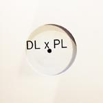 de_lux.png