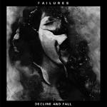 failures_decline.png