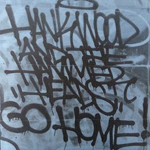 hank_wood_go_home.png