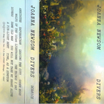 joanna_newsom_divers_cassette.png