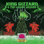 king_gizzard_and_the_lizard.png
