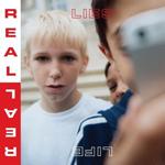 real_lies_lp.png