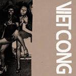 viet_cong_cassette.png